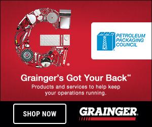 Grainger Program