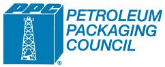 Darren Booth nommé président du Petroleum Packaging Council. dans Personnalités logo